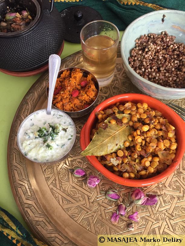 Ayurveda_cuisine